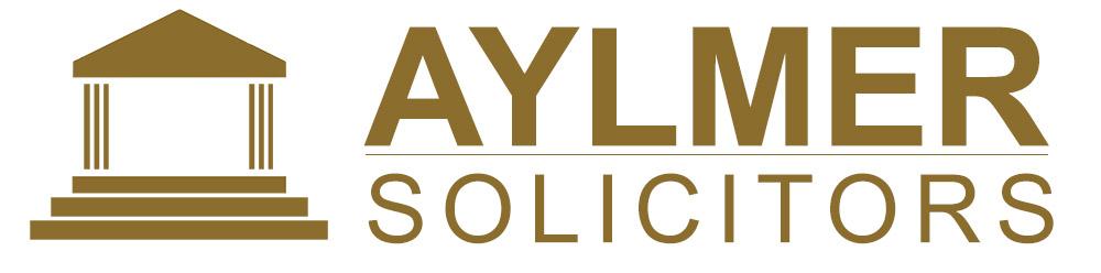Aylmer Solicitors